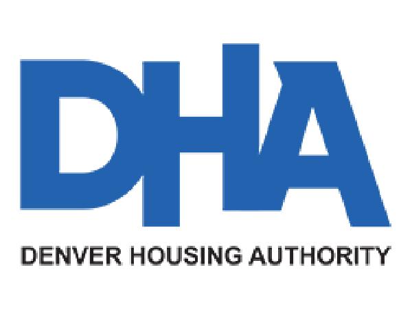 WDRC-DHA-Logo-01.png