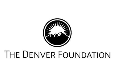 sponsor-denver-foundation.png