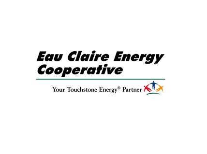 EC Energy Cooperative.jpg