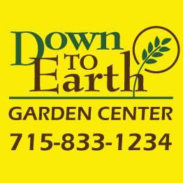 Down to Earth.jpg