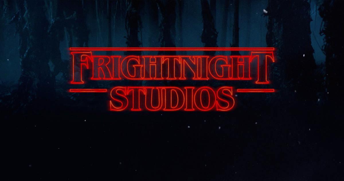 Frightnight Studios