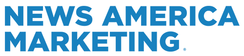 NewsAmericaMarketing_logo_3.png