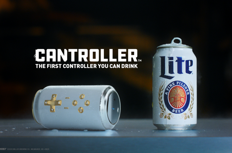 Miller-Lite-Cantroller_The-Cantroller-759x500.png