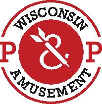 WP&P_Logo_Color.png