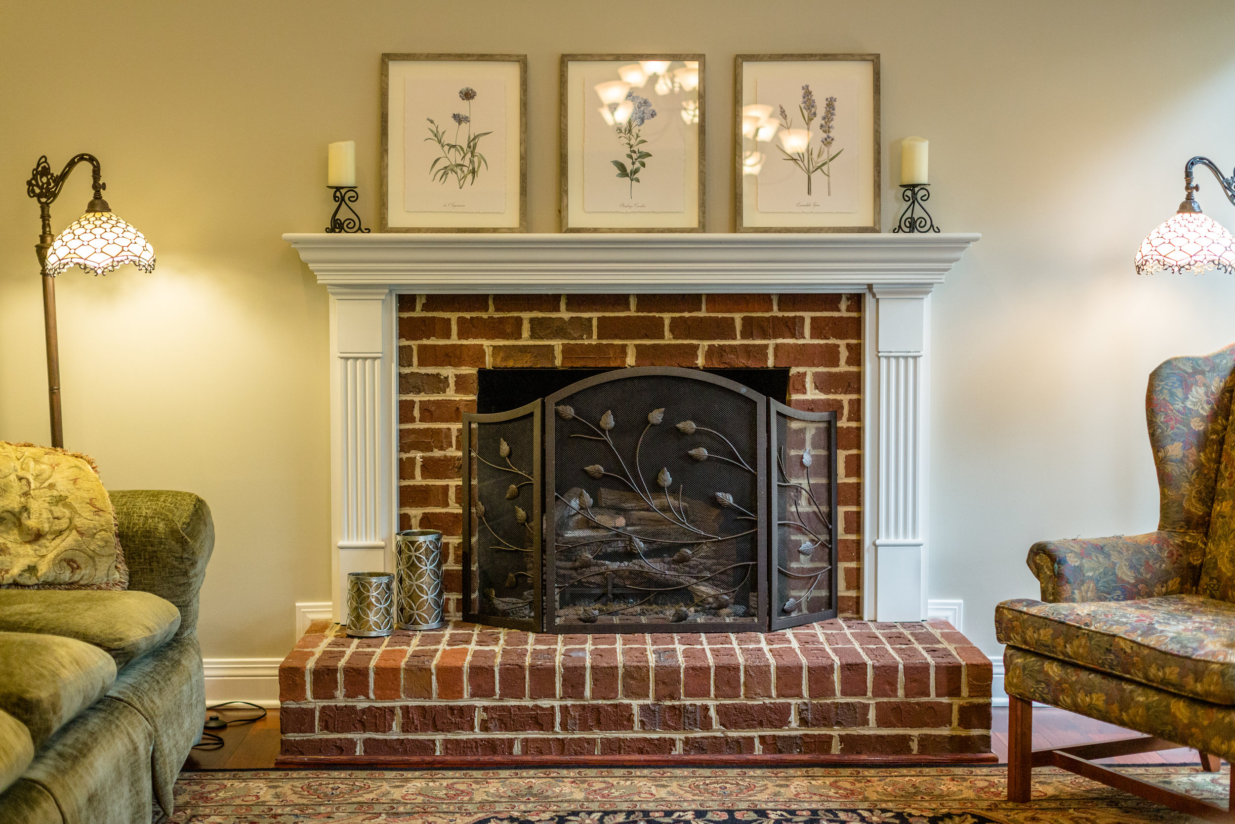 photo gallery - Scroll through the gallery of images to view more details of this stunning home