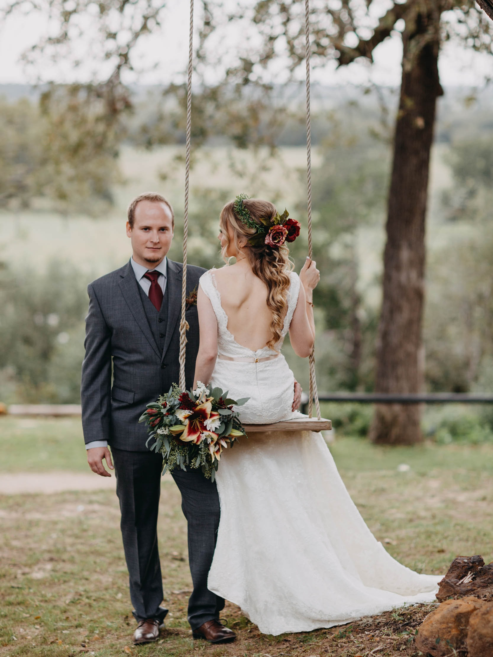 red-ridge-receptions-wedding-website-favorites-583.jpg