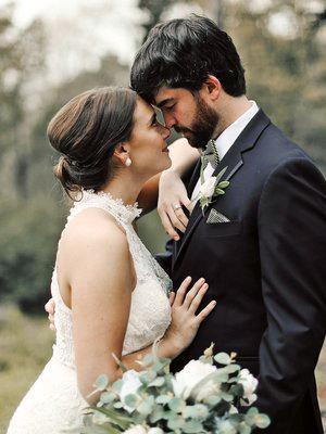 red-ridge-receptions-wedding-missy-and-jamie-%C2%A9uncletiosphotography-431-warmer.jpg