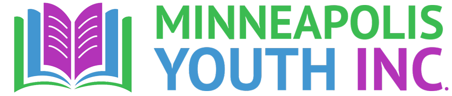 Youth-Inc-Logo.png