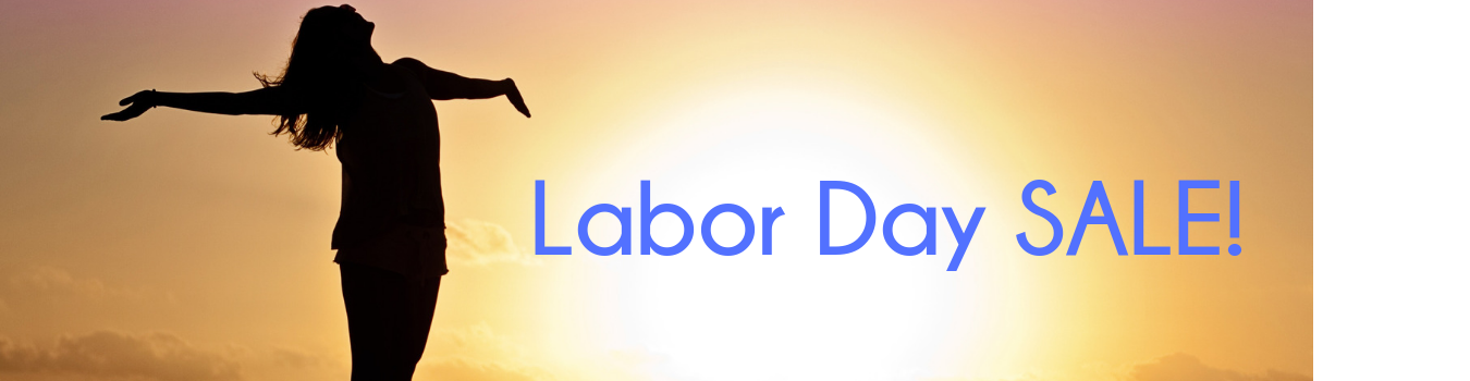 Labor Day SALE!.png