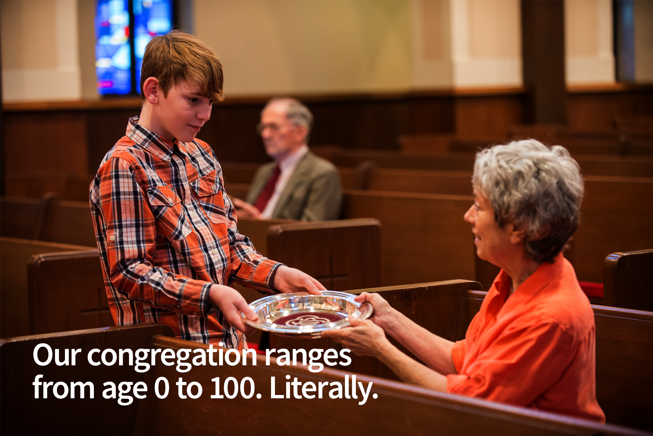 Congregation 1.png