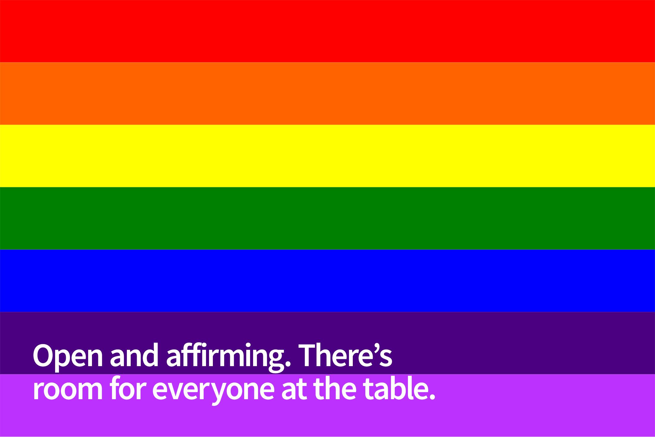 Pride Flag 1.png