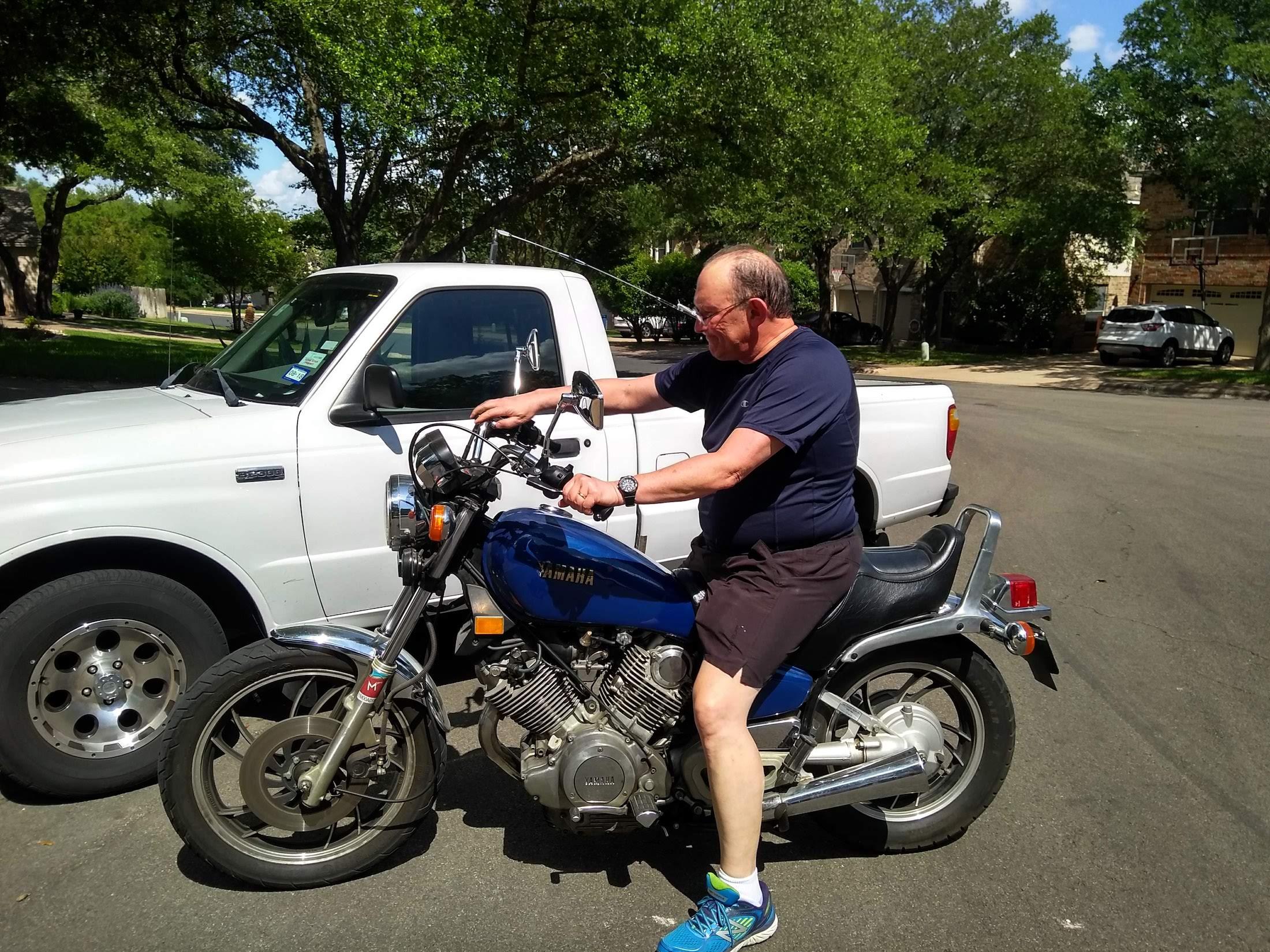 Chuck-Motorcycle.jpg