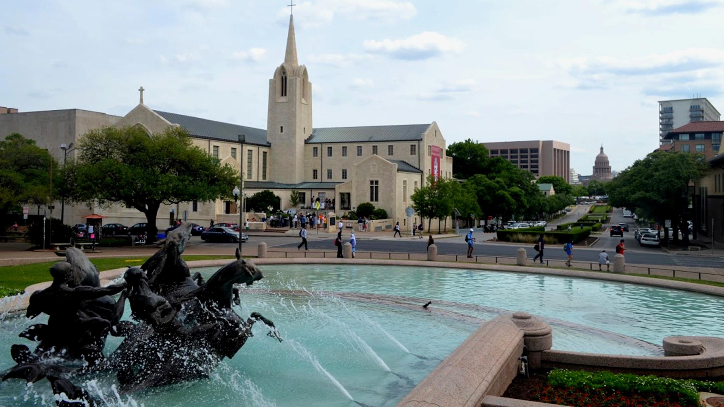 Church View From UT 1.jpg