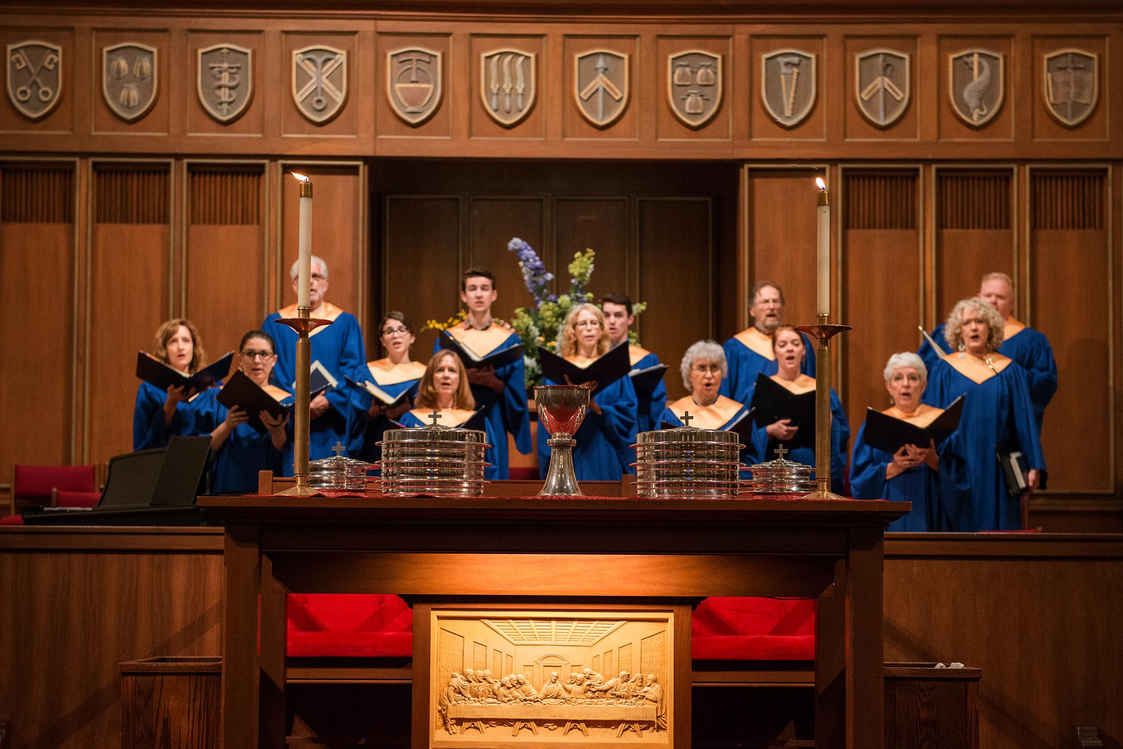Choir 2.png