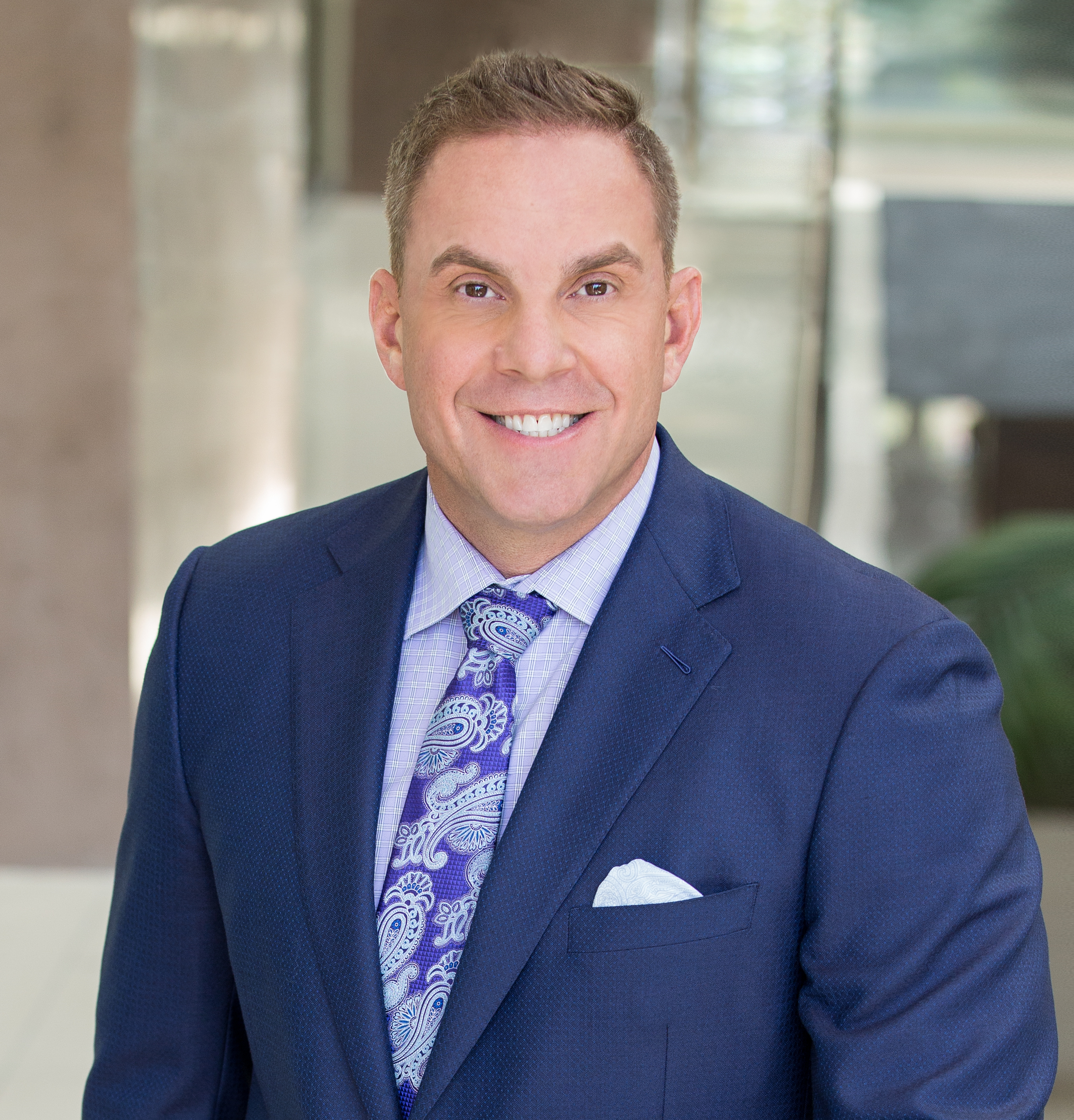 Meet Matthew Cole - The man behind your mortgage deals. Matthew Cole has been in the industry for over 20 years. He is the top 1% lender in the United States and currently the top 10 lenders in California.Learn More