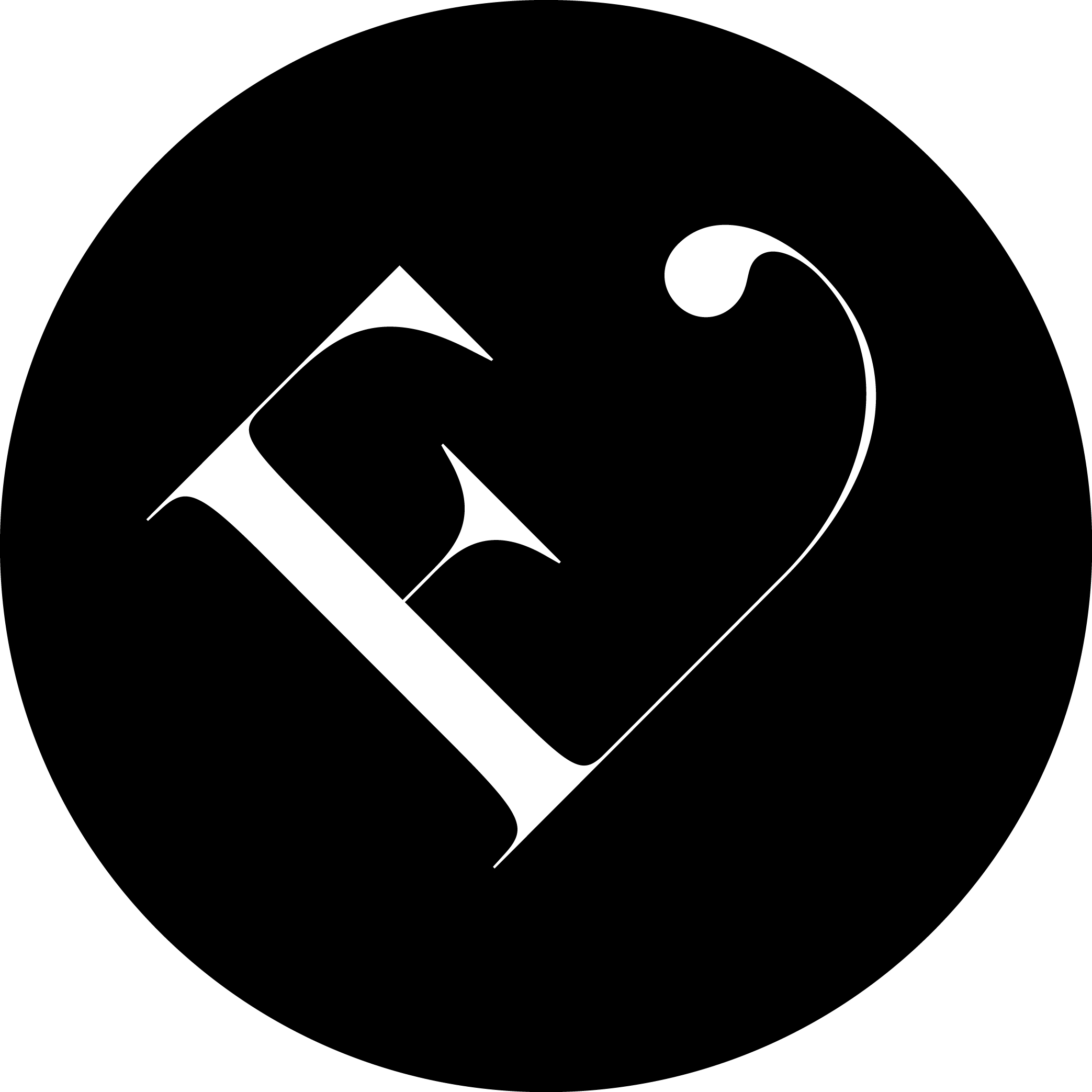Logo bw2.png