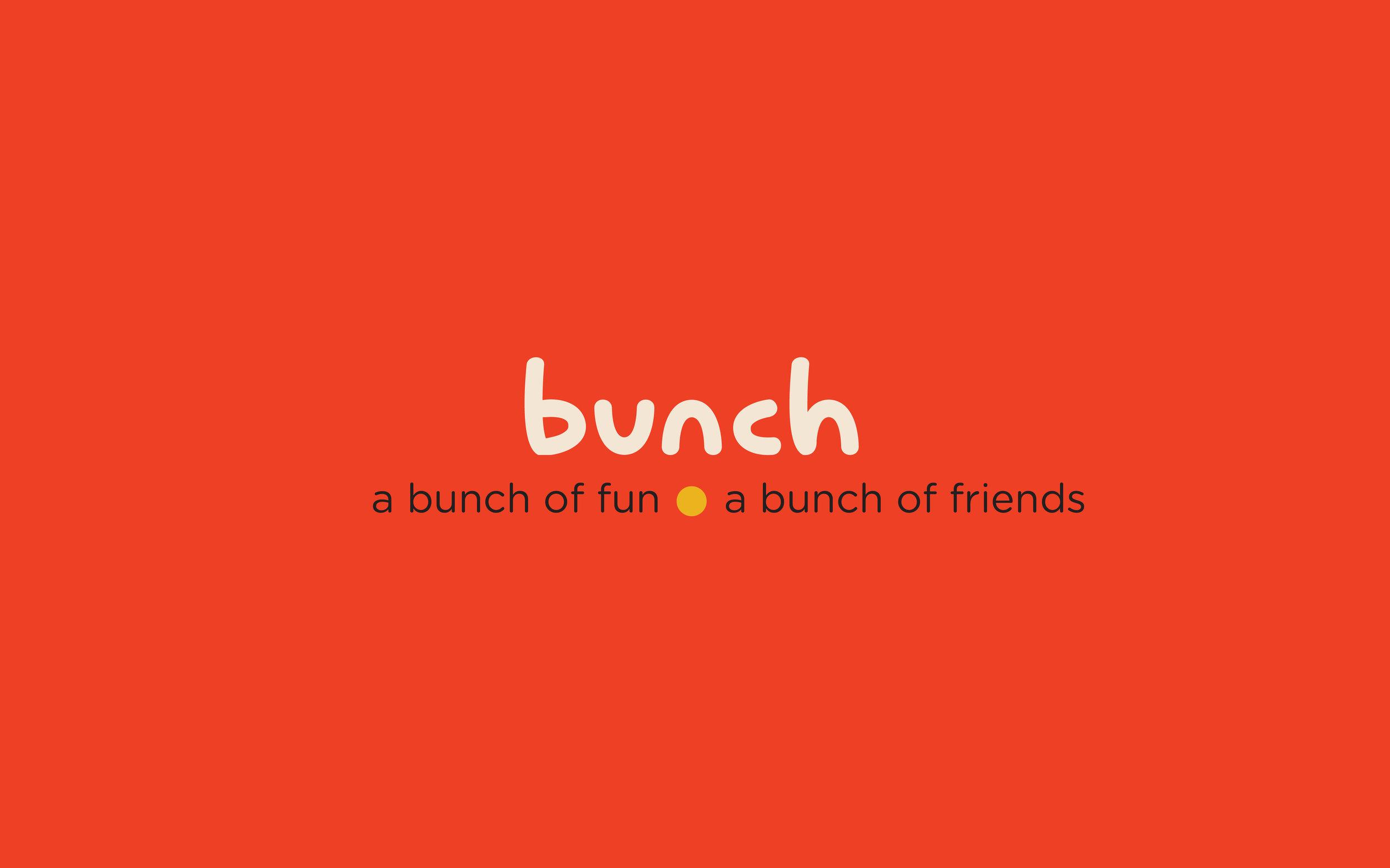 Bunch of LAyouts-01.jpg