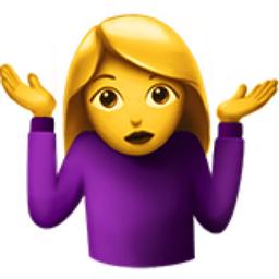 woman-shrugging.png