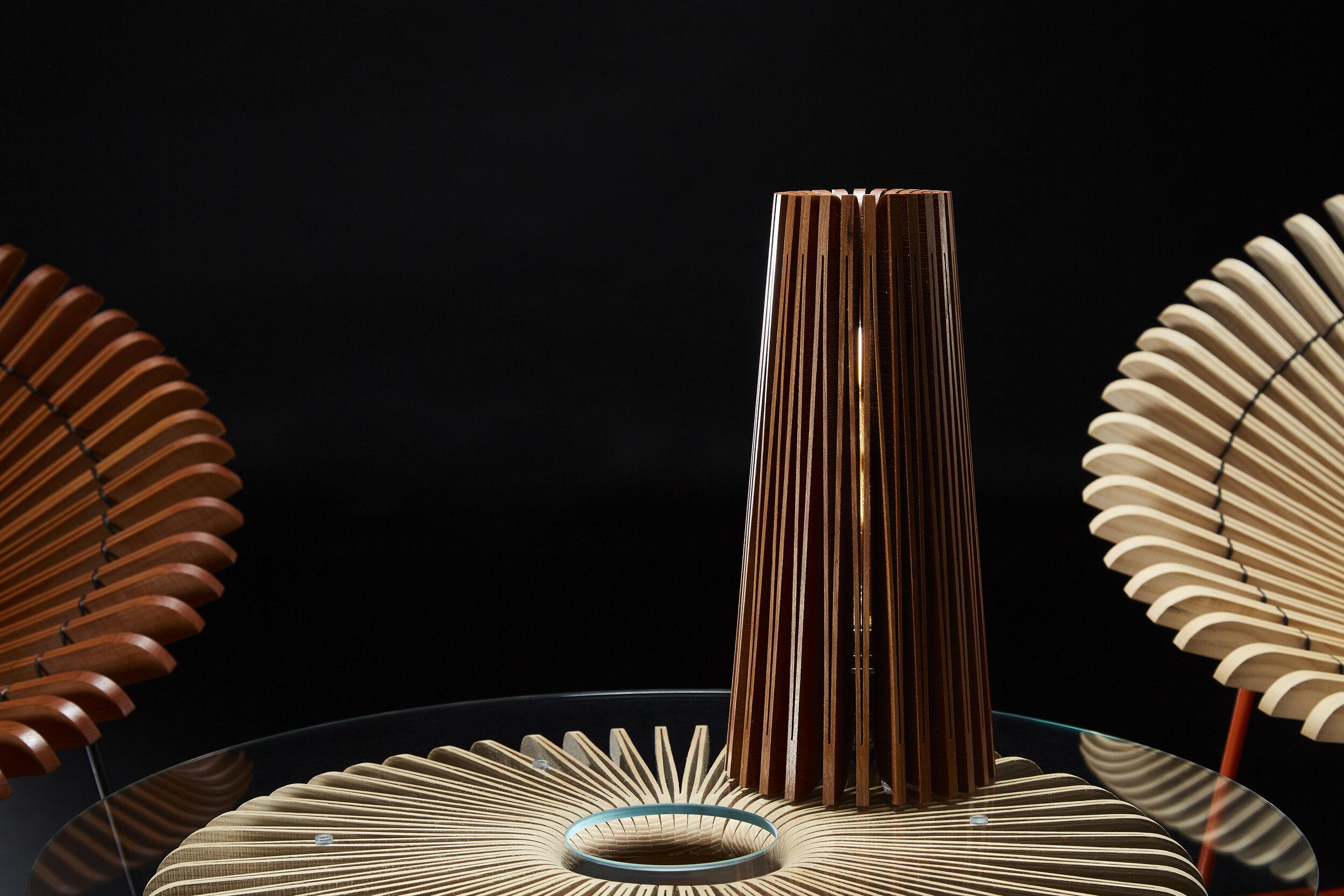 Lamp2_2.jpg