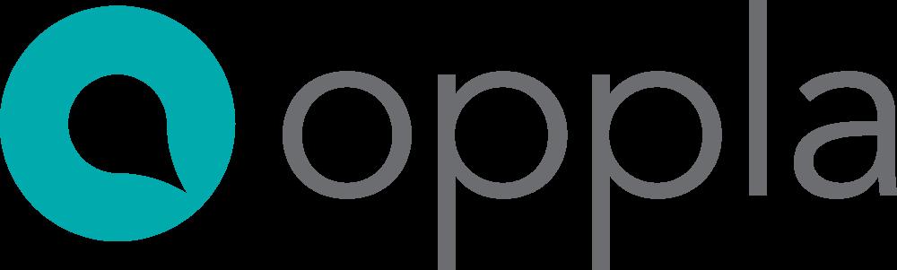 oppla-logo-rgb.png