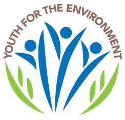 Y4Enviro Logo.jpg