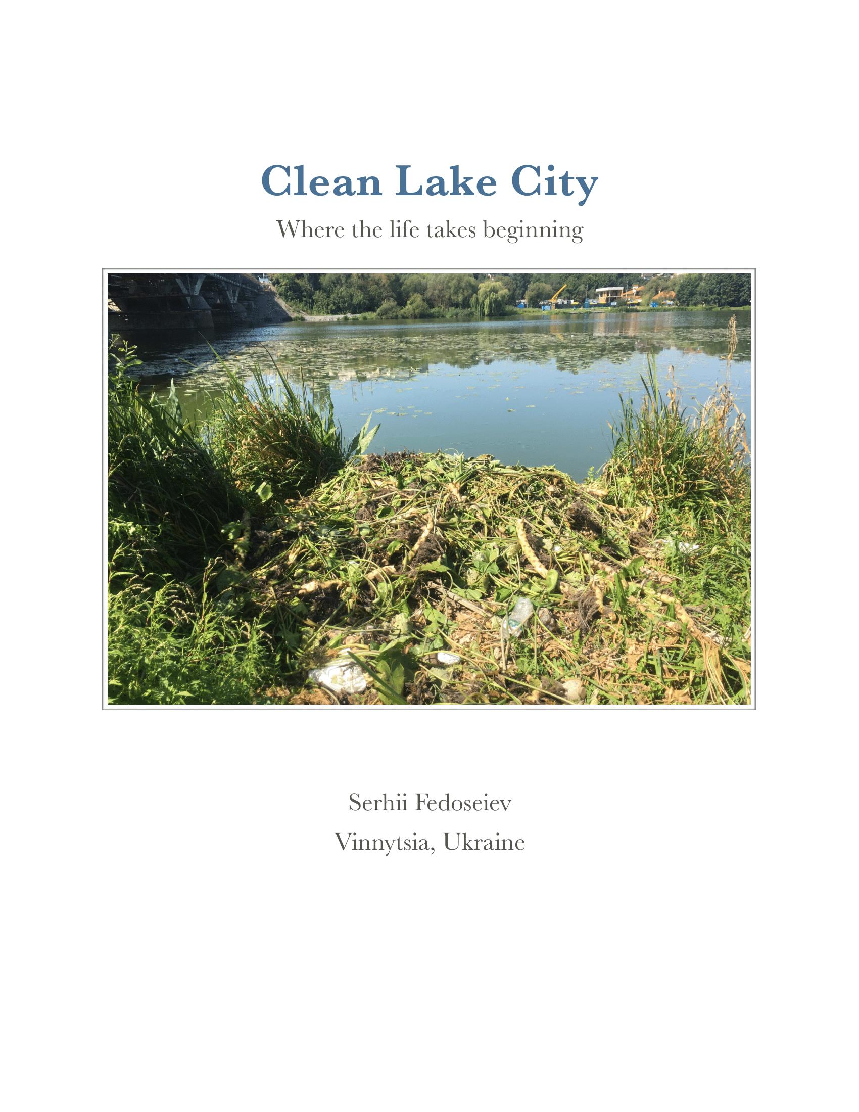 Serhii.F - Clean Lake City - Serhii Fedoseiev-1.png