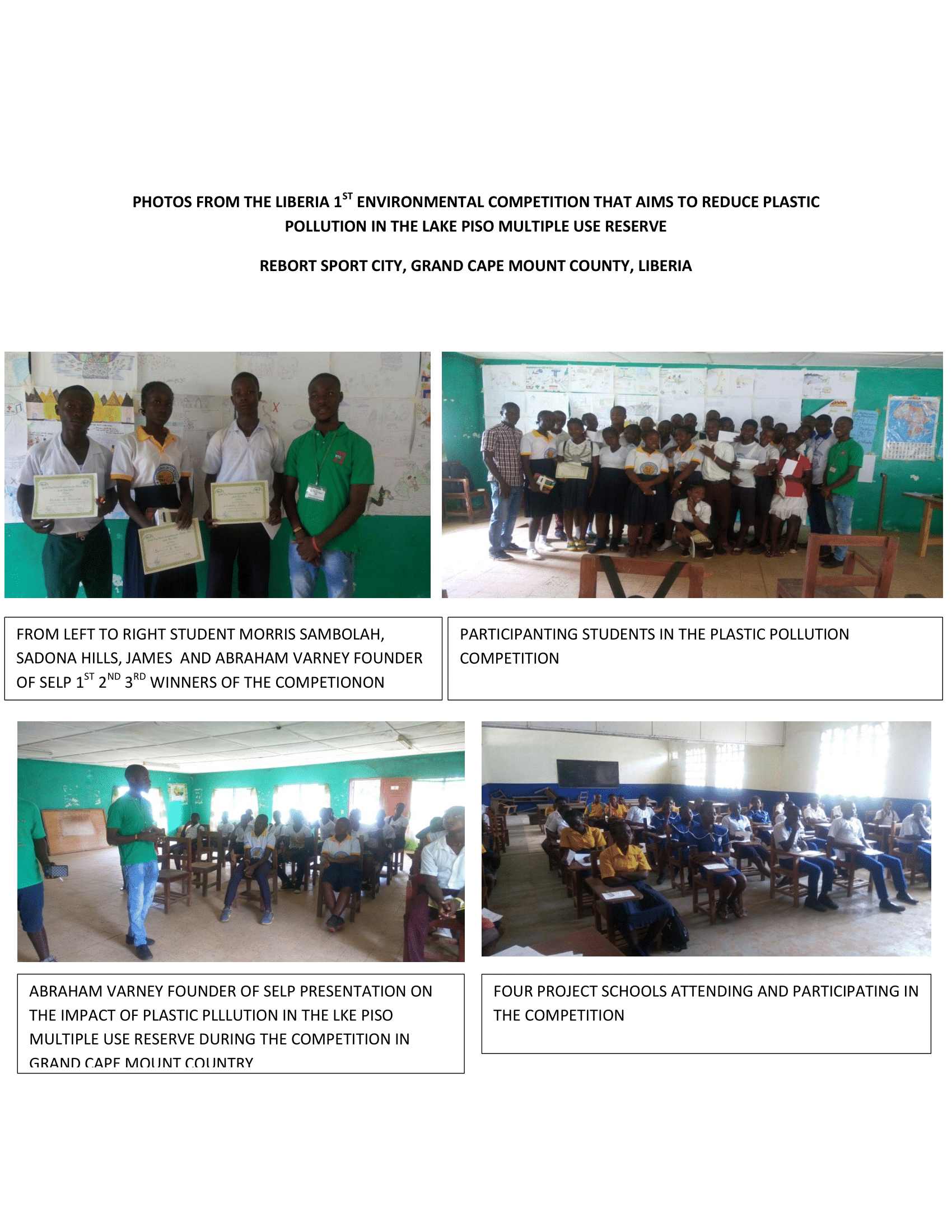 Abraham Varney-Official Launch Student Environmental Leadership Program-in-Liberia - Abraham Varney-2.png