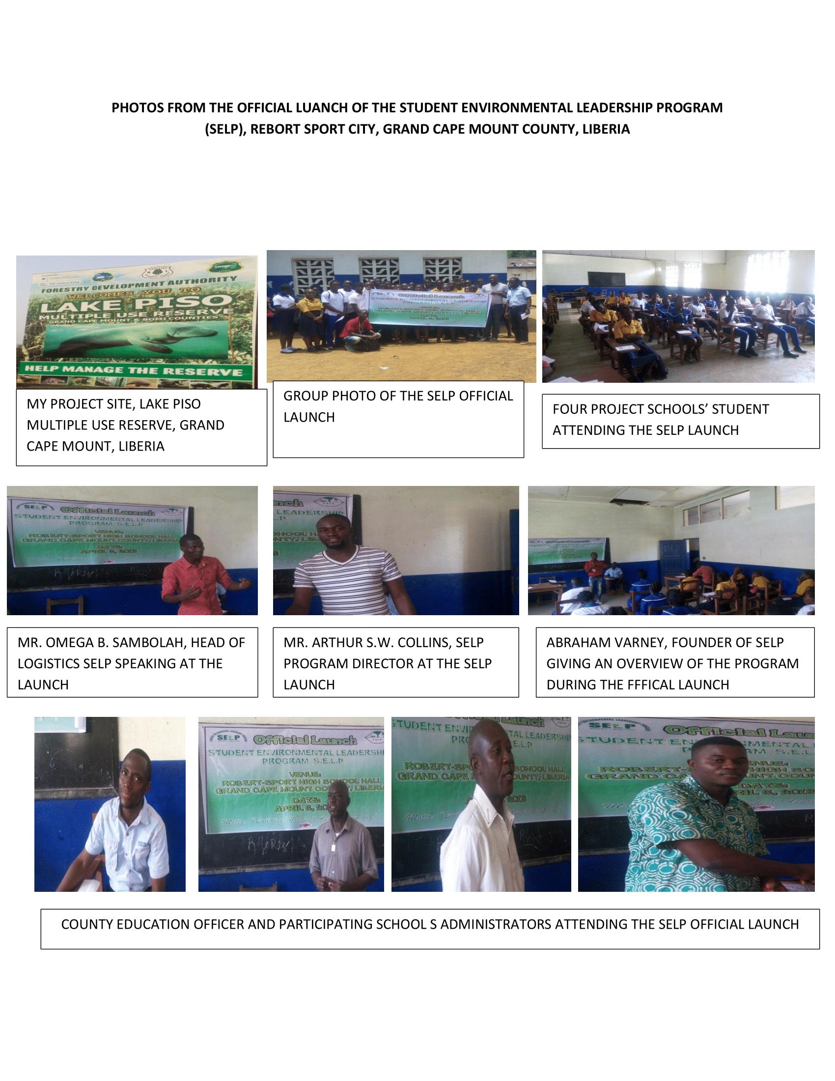 Abraham Varney-Official Launch Student Environmental Leadership Program-in-Liberia - Abraham Varney-1.png