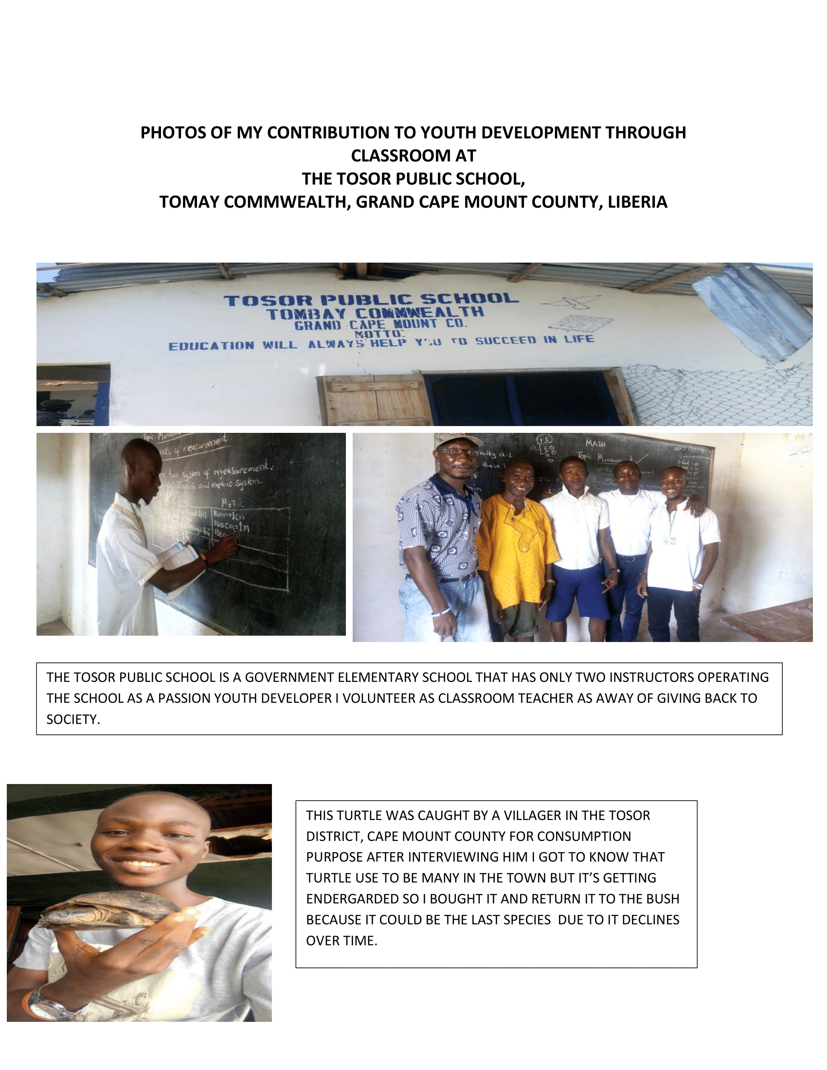 Abraham Varney-PHOTOS OF MY CONTRIBUTION TO YOUTH DEVELOPMENT THROUGH CLASSROOM TEACHING-in-Liberia - Abraham Varney-1.png