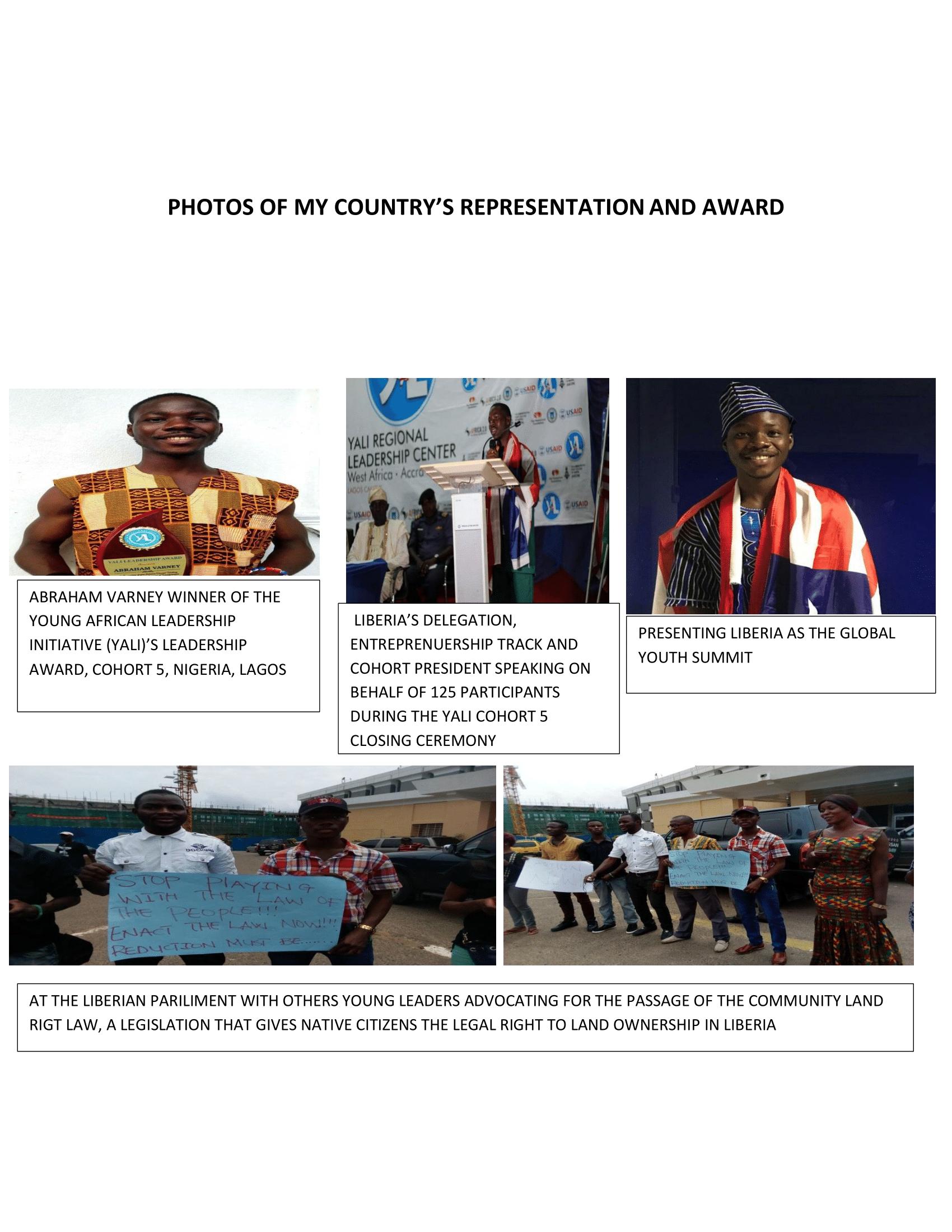 Abraham-Varney-PHOTOS OF INTERNATIONAL REPRESENTATION-in-Liberia - Abraham Varney-1.png