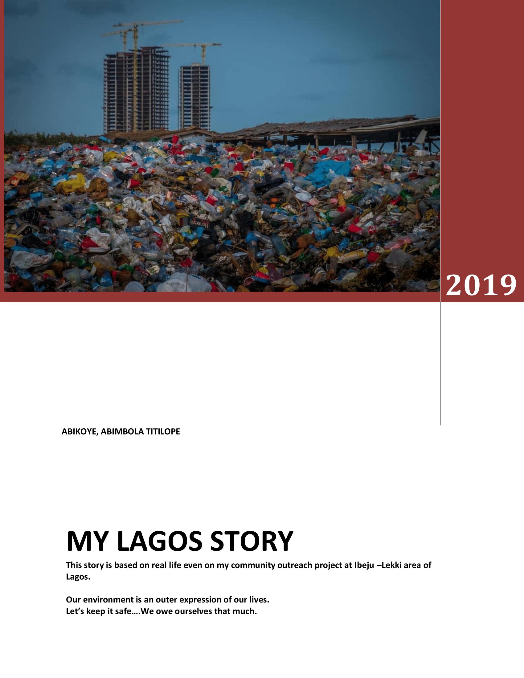 Abikoye Abimbola_Environmental Degredation - luceeyah Abikoye-01.png
