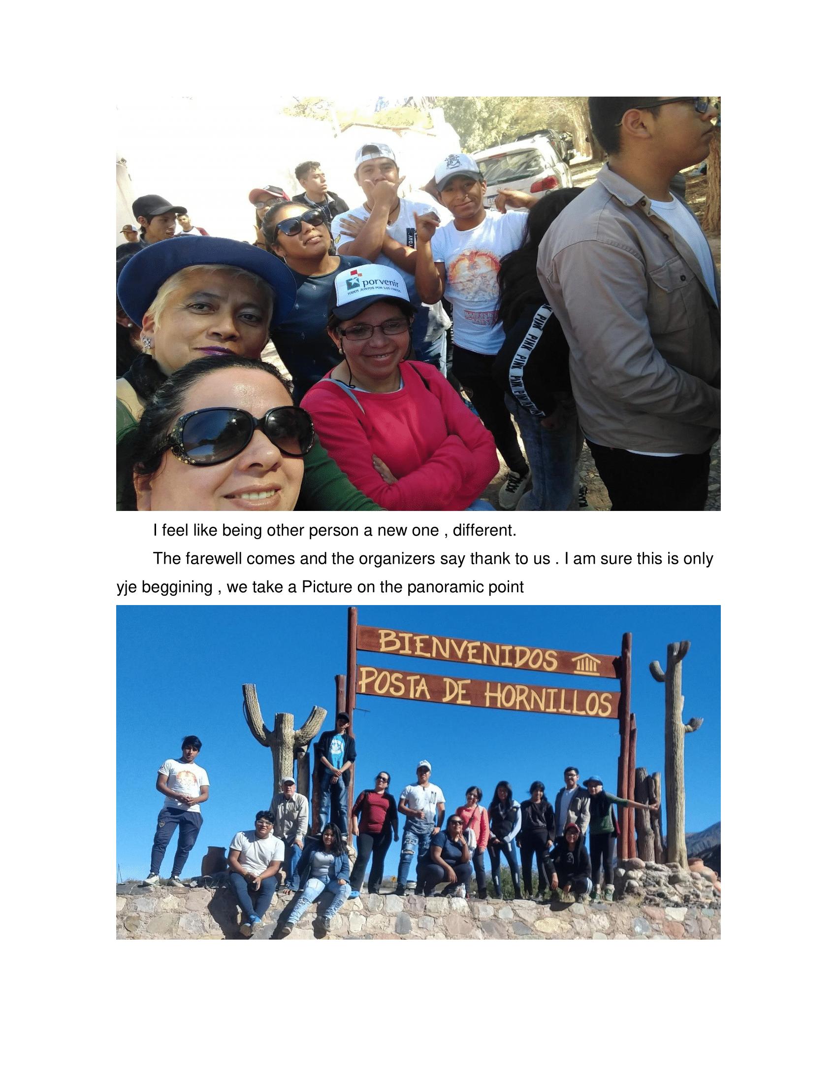 CUENTO-Lucinda-Acosta - Luci Del Valle-12.png
