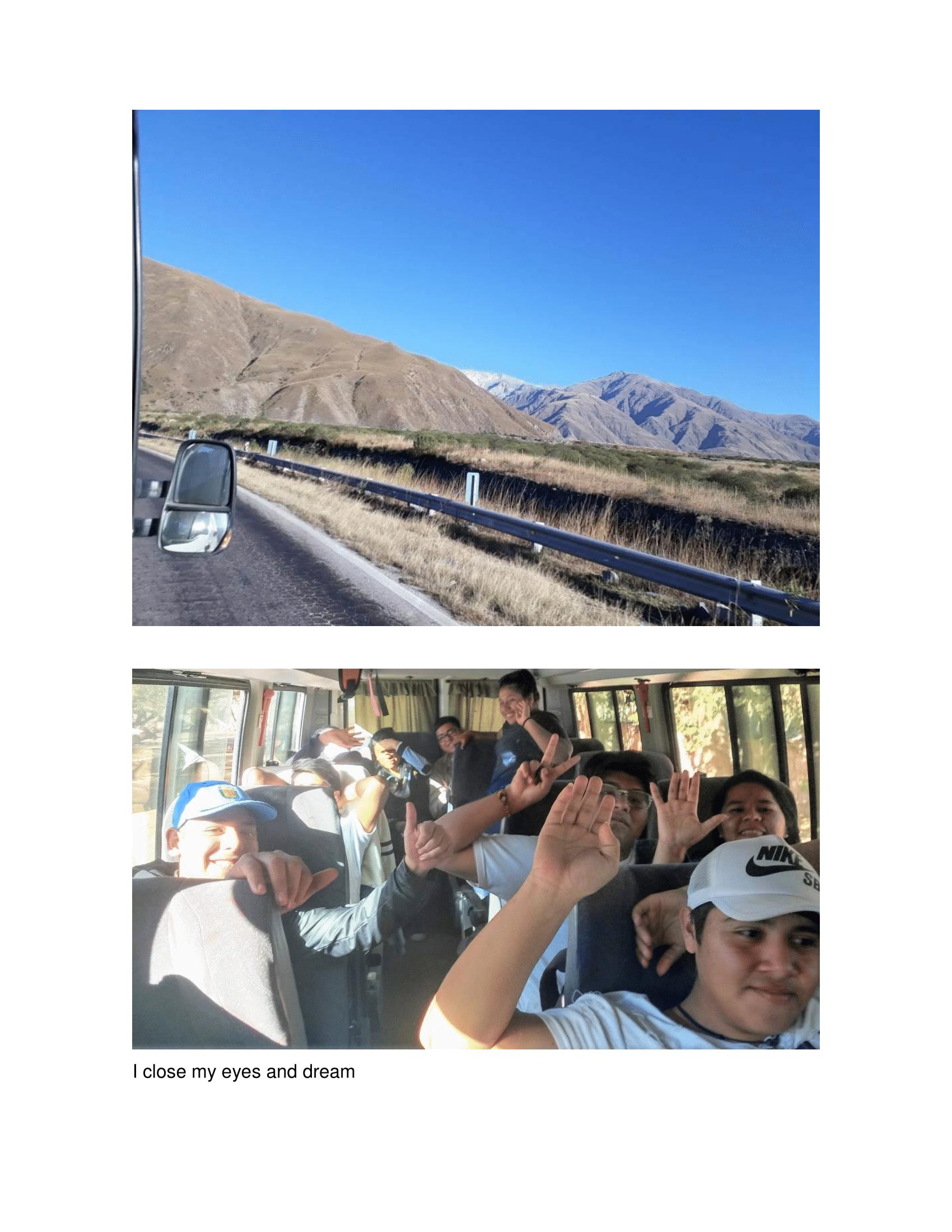 CUENTO-Lucinda-Acosta - Luci Del Valle-14.png