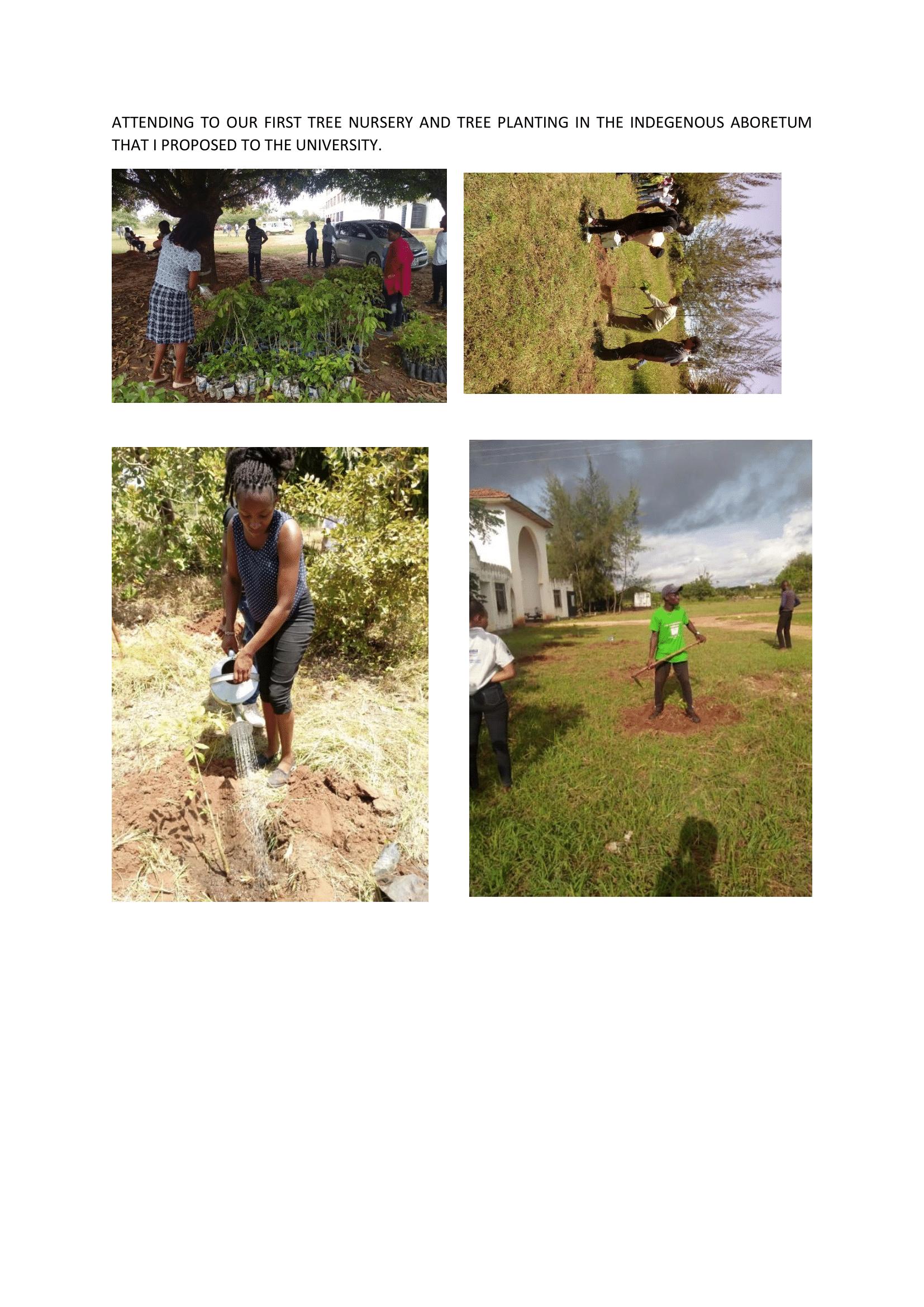 CarolineN_conserving nature and creating awareness-in-kenya - caroline njeri-3.png