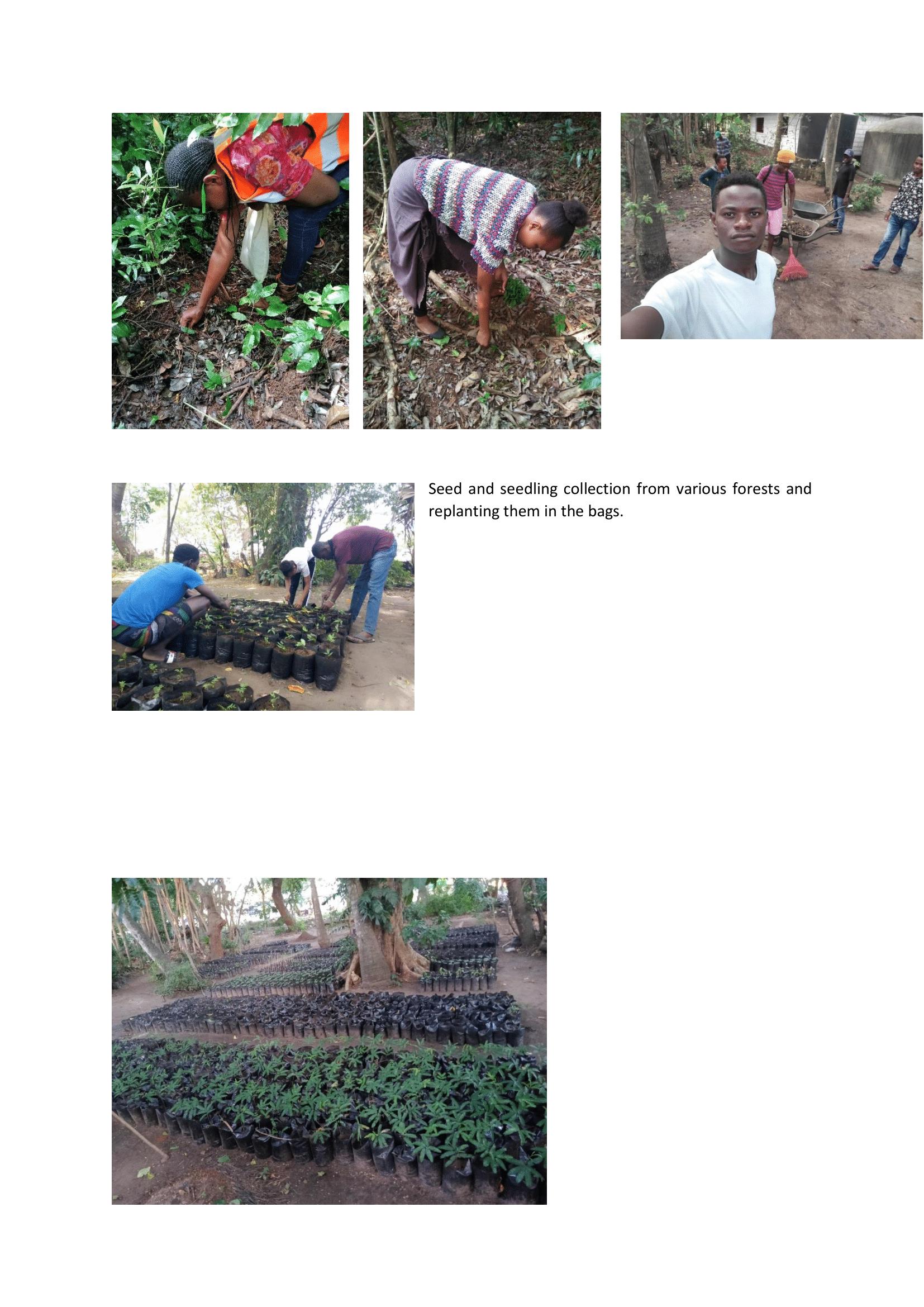 CarolineN_conserving nature and creating awareness-in-kenya - caroline njeri-5.png