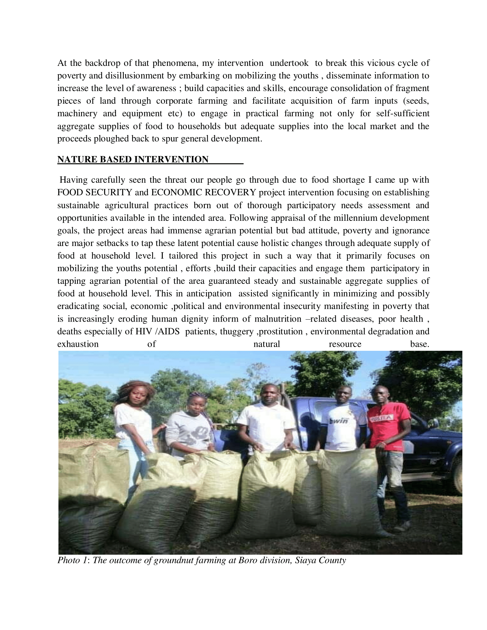 Felix Okumu_Food Security and sustainable Agricultural practices-in-Siaya - SOPA SHUJAAZ TEAM-3.png