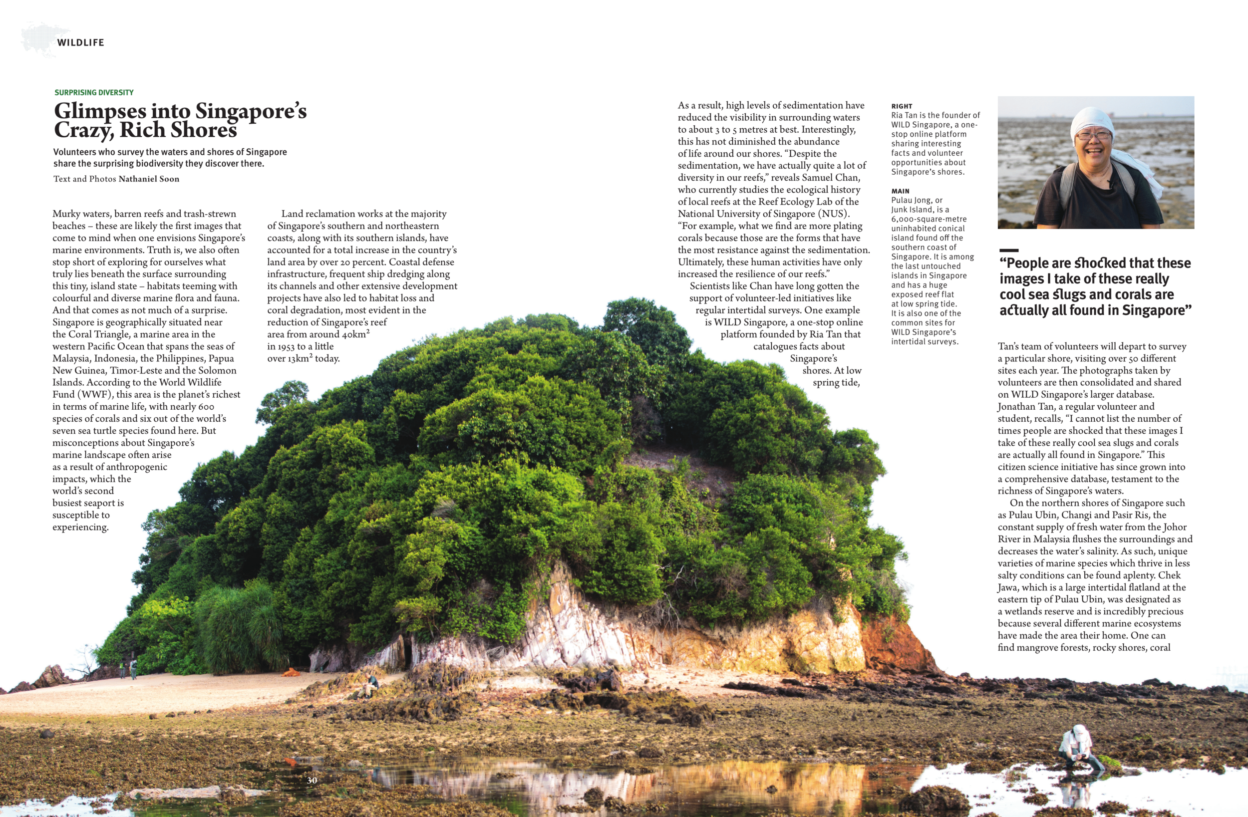 NathanielSoon_Singapore'sRichMarineBiodiversity - Nathaniel Soon (1)-1.png