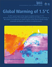 220px-IPCC_Special_Report_on_Global_Warming_of_1.5_ºC.jpg
