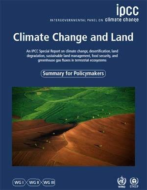 IPCC-Land-Cover.jpg