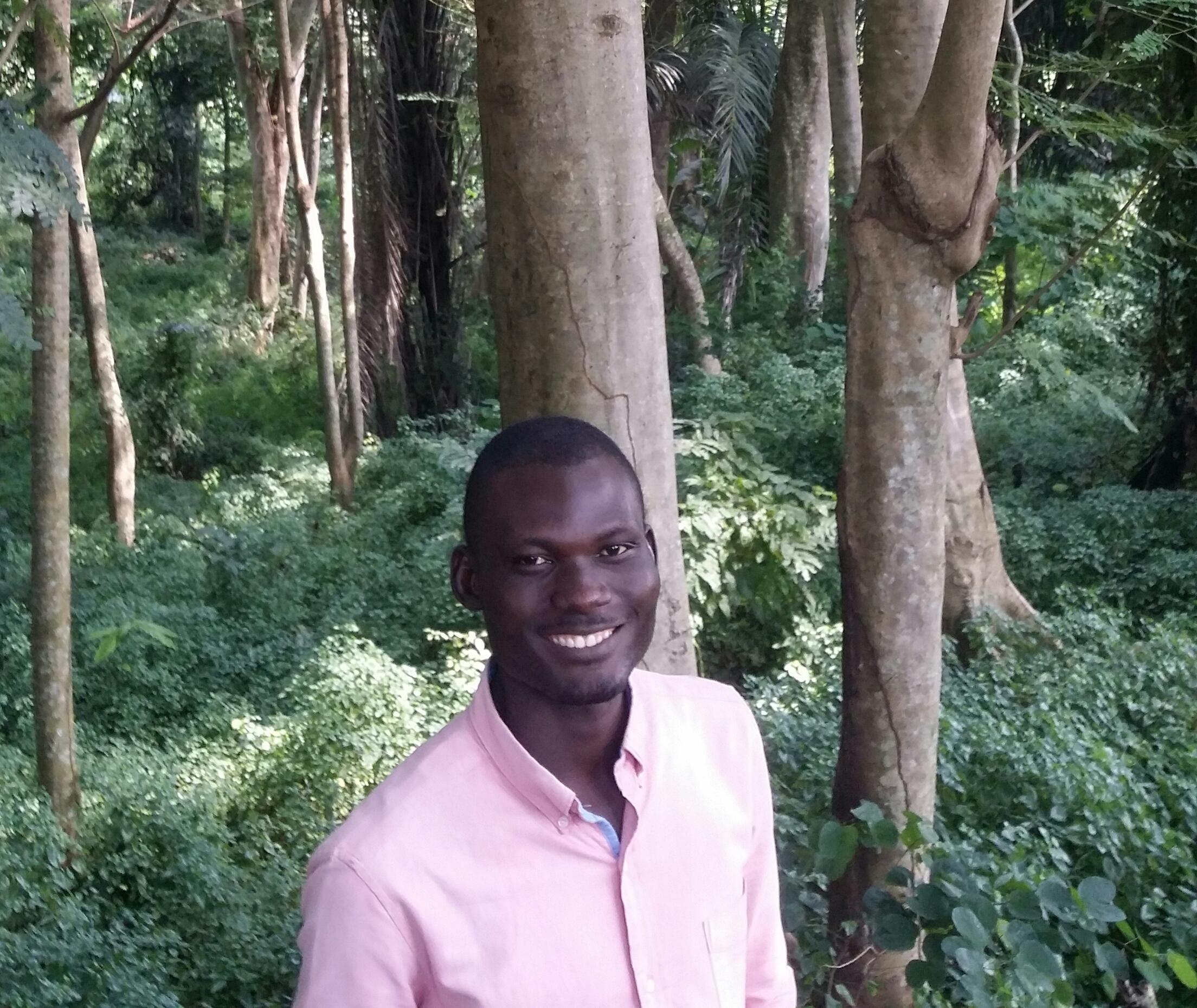 Storyteller_Elujulo Opeyemi.jpg