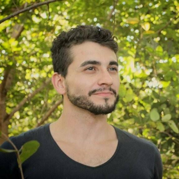 Storyteller_Danilo Ignacio de Urzedo.jpg
