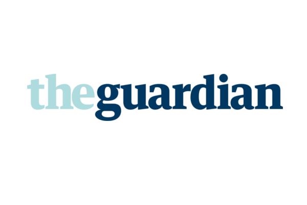 600x400_Guardian_Logo.ff53f7742c12197d84de817819af20ceb973ab4d.png