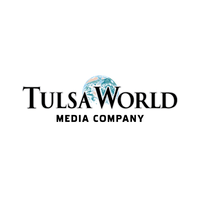The Sound Of Identity  Producer Russ Kirkpatrick Featured in Tulsa World Article
