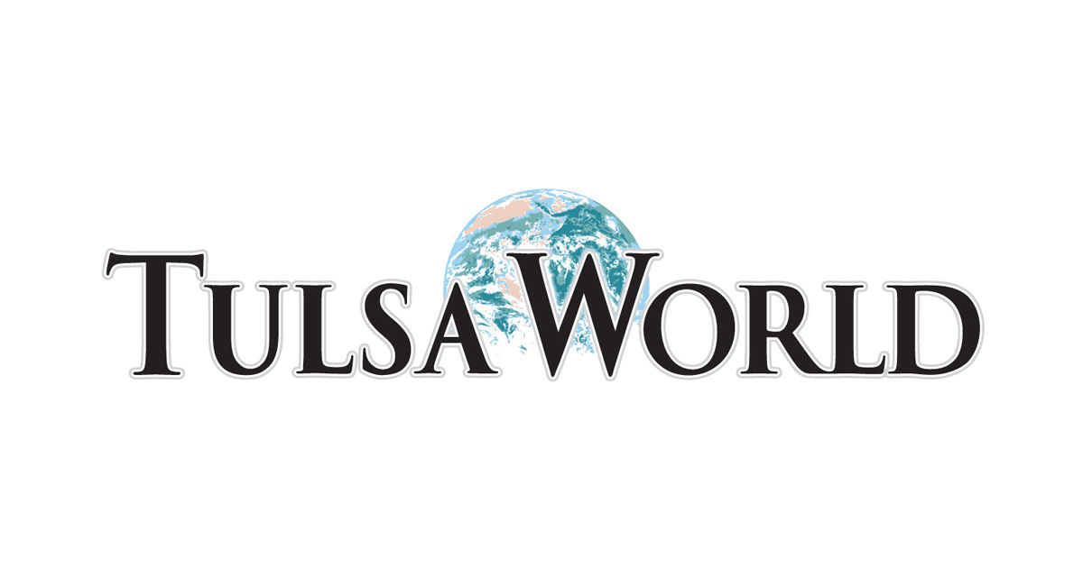 Global interest remains, months after Lucia Lucas' U.S. debut in Tulsa, at Tulsa Opera.