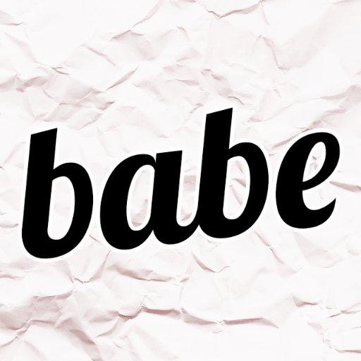 babe.jpg