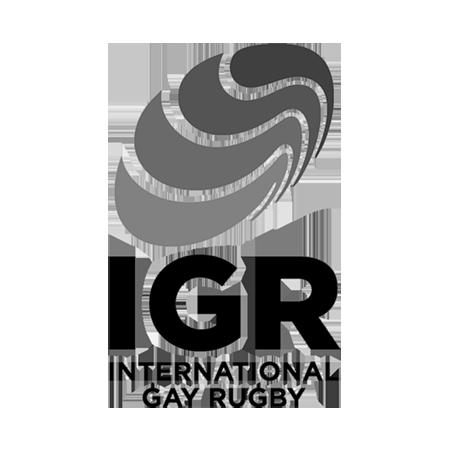 International Gay Rugby