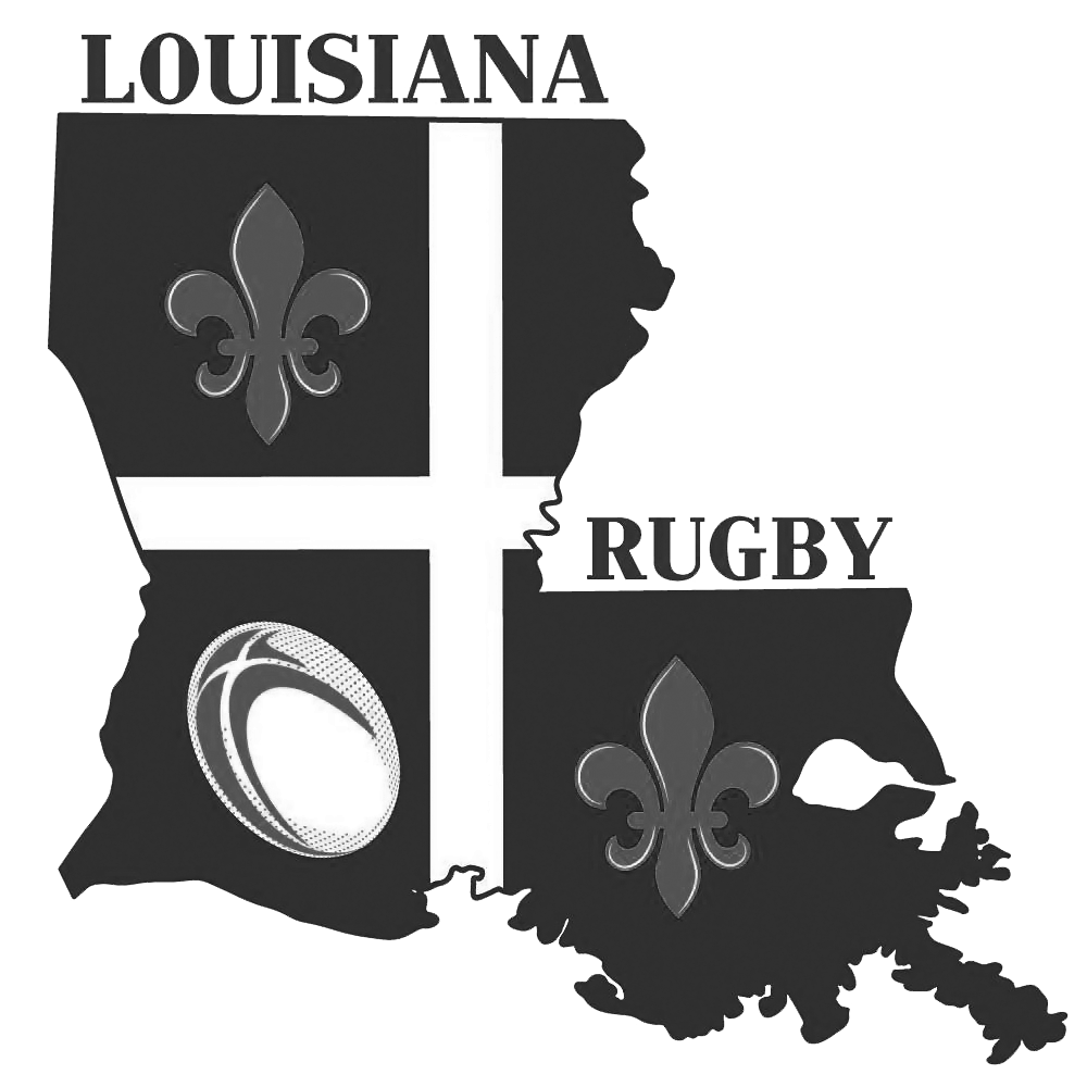 Louisiana Rugby