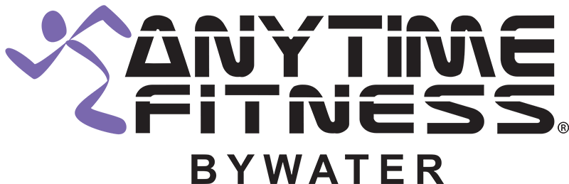 Anytime Fitness Bywater - One Color 800px.png
