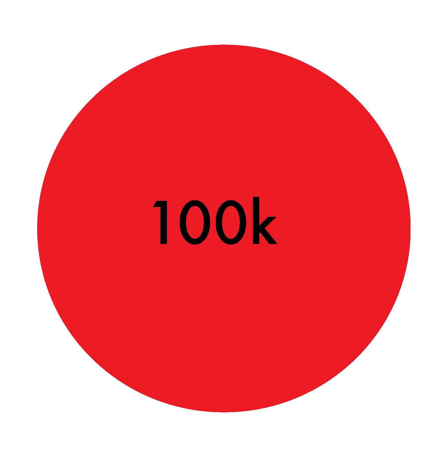 100 k.jpg