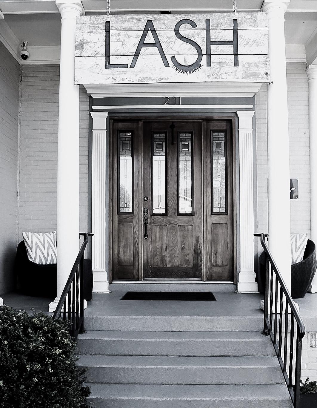 LASH 1.jpg